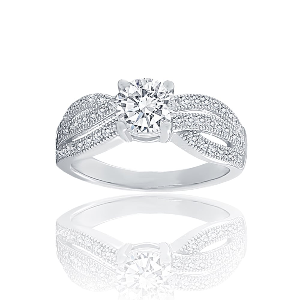 aime t rings from single wedding diamond co htm dress stone taime hitched uk je