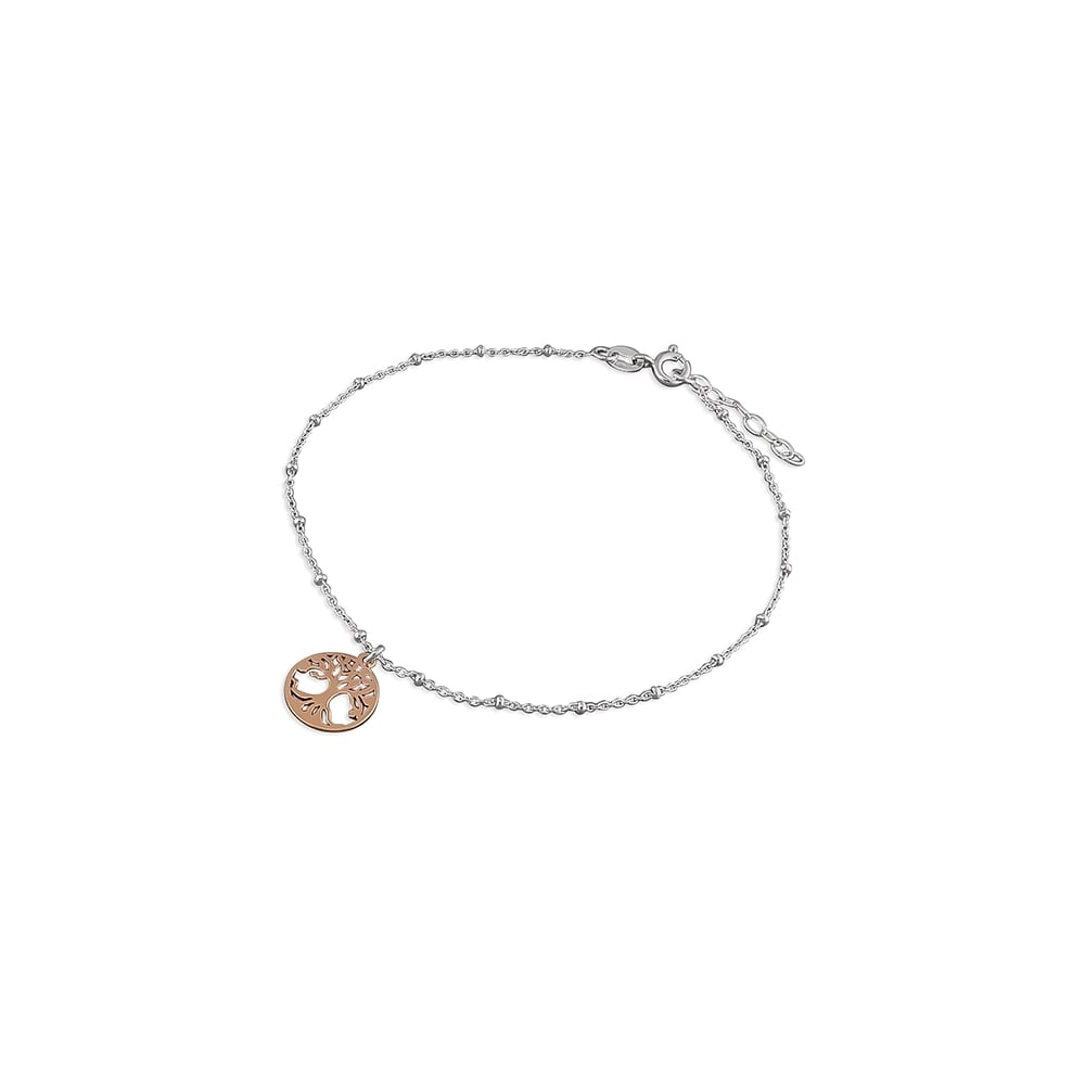 anklet pin adorewe rose frndo vipme com vipshop gold global
