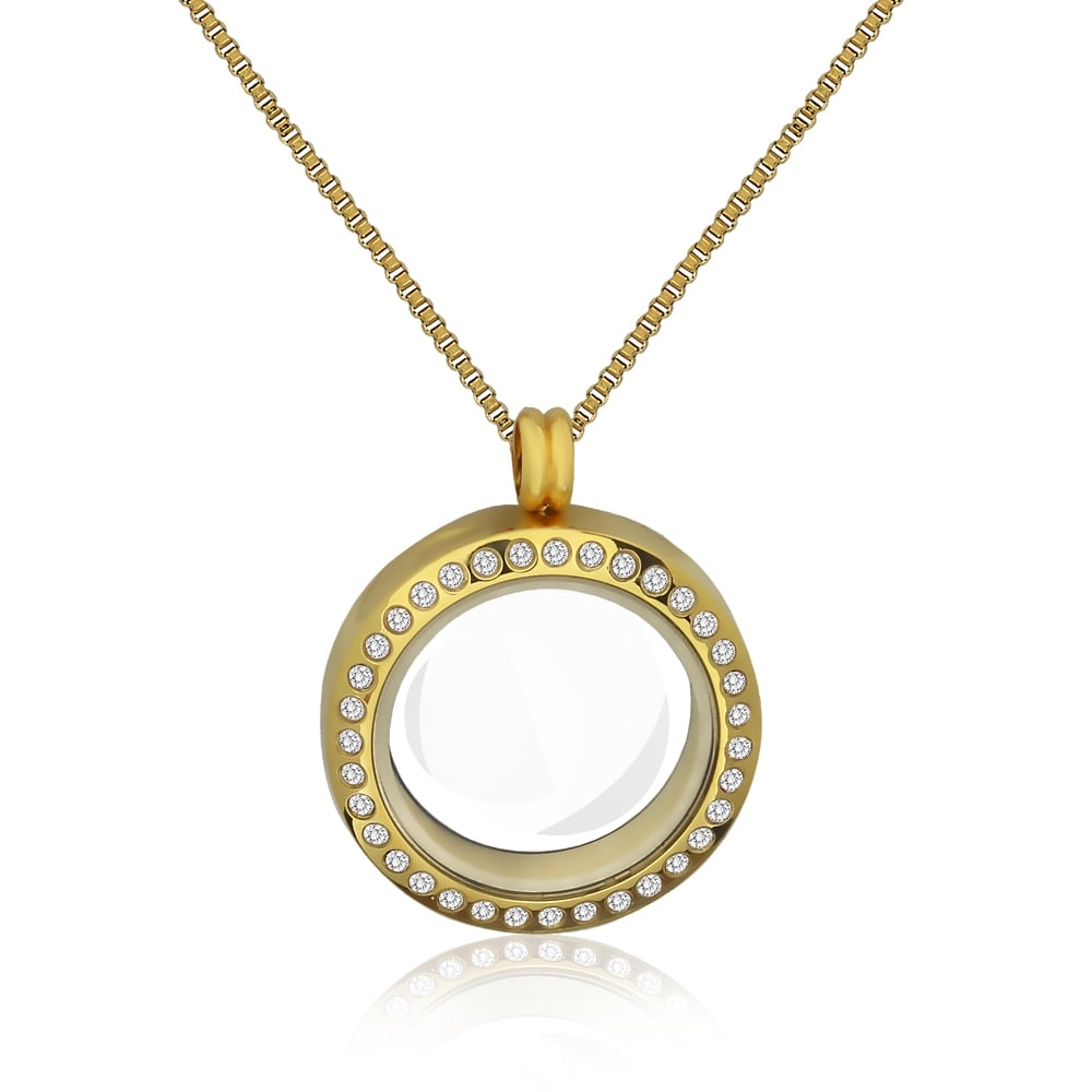 lockets one online in gold alila gram buy kochi wedzone locket